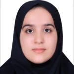 تصویر پروفایل فاطیما حسینی